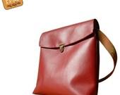 Handbag Rose Mary