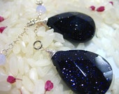 Heart of the Ocean Dangles (cleanout sale)