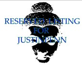 Reserved Sale For JustinPenn