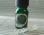 1ml sample Belle Noir Perfume oil