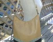 Sasha Bag in Neutrals SALE