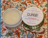 CURED liphealer unscented