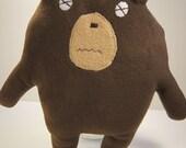 Bear Republic Big bear se...