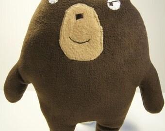 Bear Republic Big bear series bear number 12