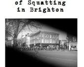 a brief history of squatting in brighton