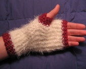 Supersoft Wristwarmers Handwarmers