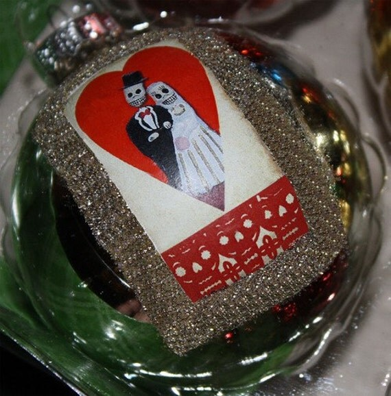 Mexican Wedding Decoration Party Favor Ornaments Decorations Variety Set