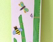 Personalized Childrens Growth Charts
