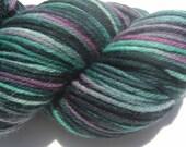 JEZENYA Superwash Sport Merino Wool Yarn