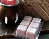 Lavender Breakaway Soy Melts Tarts