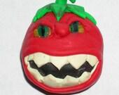 Killer Tomato Magnet