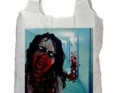 RW2 ZOMBIE Recycle Bag