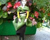 Mirumoto Kaeda - Visual Doll