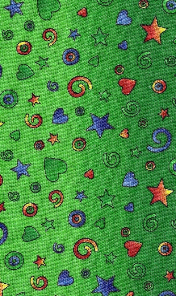 Galaxy collection by ee schenck co quilt fabric half yard for Galaxy quilt fabric