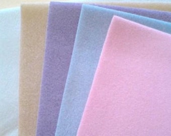Bead Mat - colours in stock: cream, peach, beige, pink, green or blue