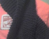 SCARF FOR DEE53