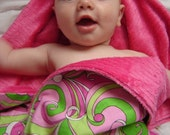 NEW Lush Minkee and Cotton Baby Blanketf for fussy babes