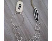 Boho Series Necklace