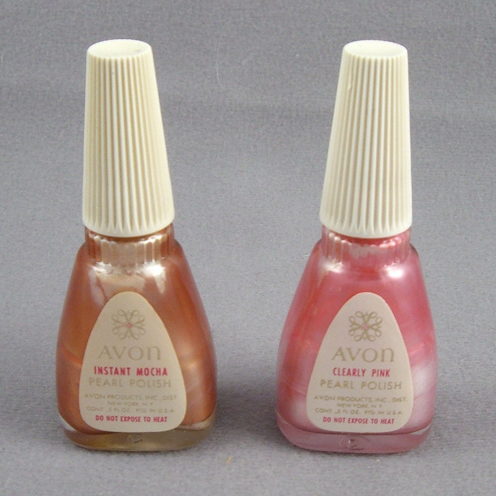 1000+ Images About Vintage Avon On Pinterest | Vintage Avon Avon And Cologne