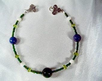 Fidelis Bracelet by Diana