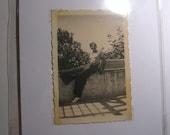 Vintage Photo Pack 5
