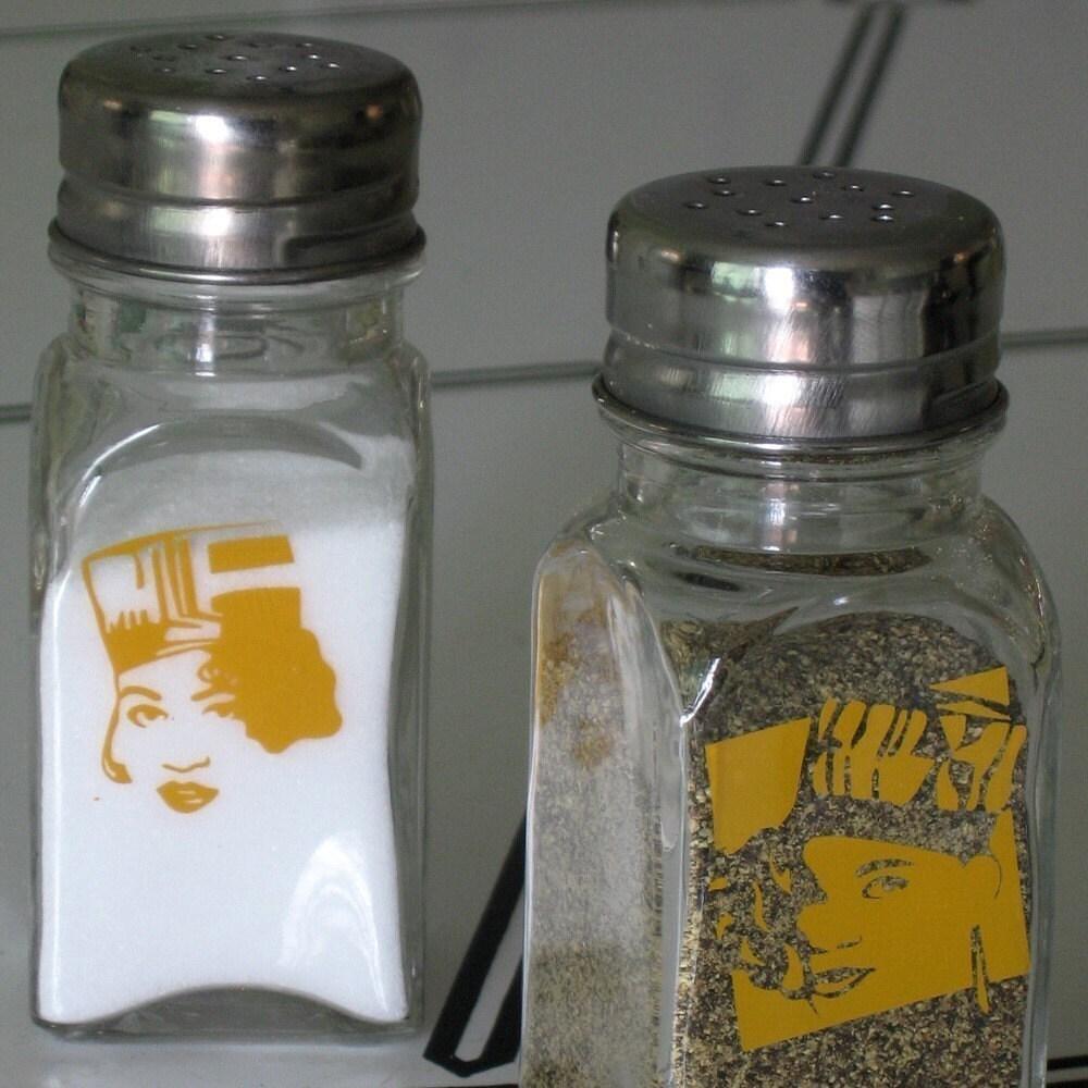 salt n pepa shakers - 🔎zoom