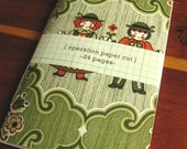 german wallpaper notebook