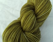 MCN SOCK YARN - Merino / Cashmere / Nylon Sock Yarn, Peace