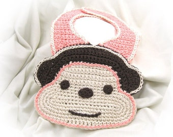 Best Bibs for Drooling Babies - HubPages