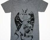 Angels Men's T-Shirt  S,L,XL