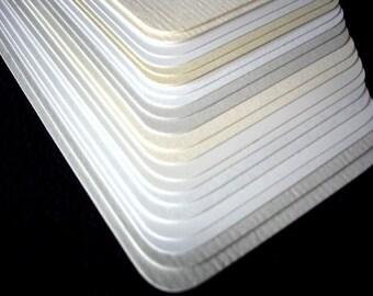 ATC Blank Cards