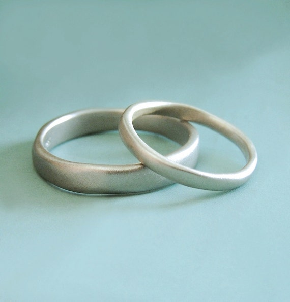 Additional Amount for 3 and 4.5 mm Wedding Bands and Express Mail