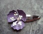 Lilac Luv