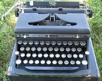 Vintage TYPEWRITER KEY Lot 6 CUFFLINKS Special Price For A Wedding