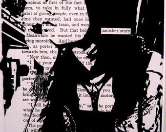PRINT - Another Story