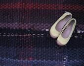 Rag Rug, Handwoven Rag Rug, Merino Wool Rag Rug, Recycled Wool Rug, Black, Grey, Brown, Wool Sweater Rug