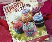 Warm Fuzzies - 30 Sweet Felted Projects, by Betz White