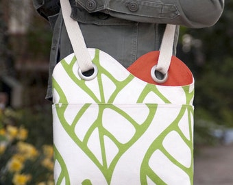 Sidekick Sling PDF Sewing Pattern