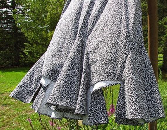 SALE Plus Size Womens Skirt - 20W