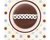 Cupcake (8x11)