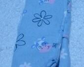 Menstrual Cloth Pad