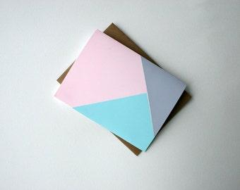 Trois Card 2011