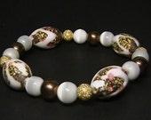 Merlyn Magic bracelet