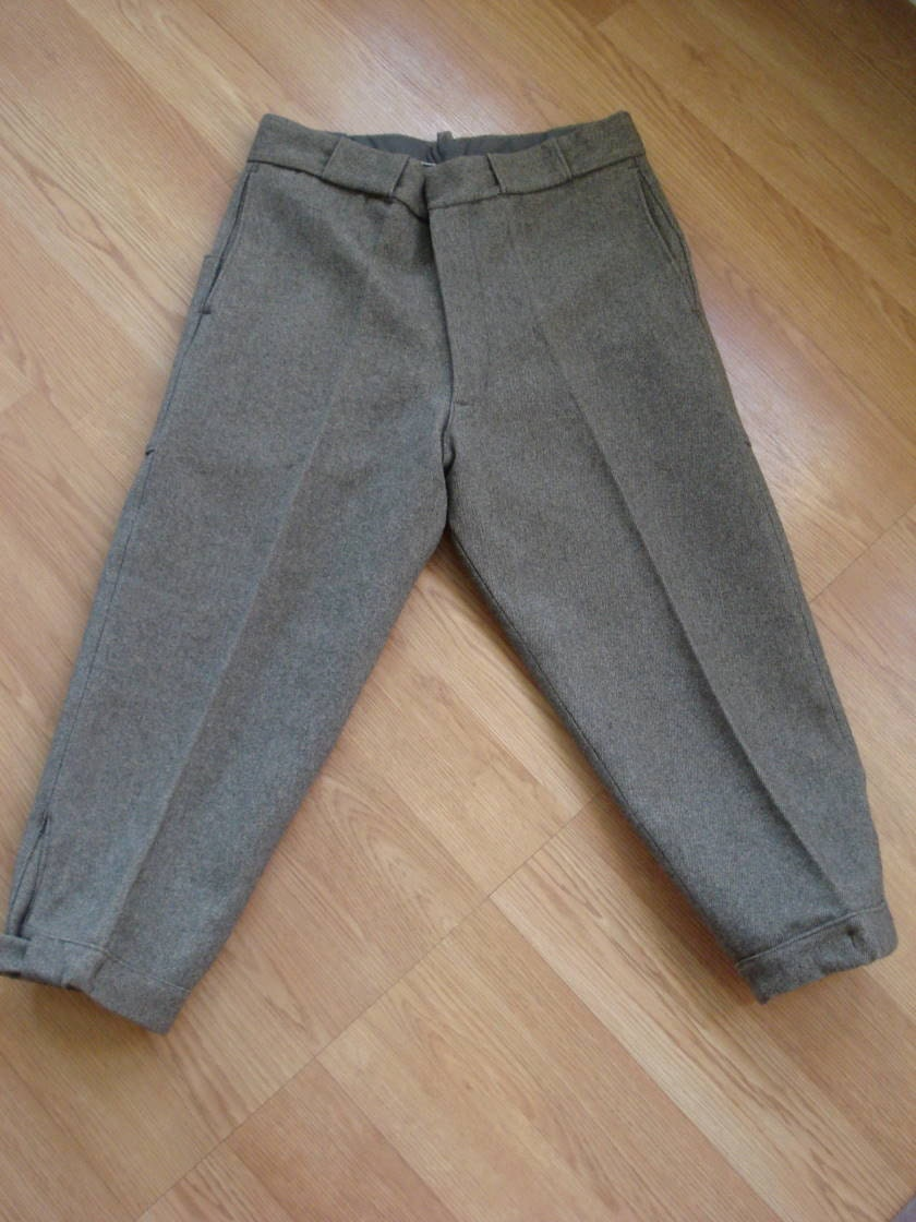 Dark Grey Jeans Womens