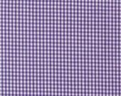"""60"""" 1/16"""" Fabric Finders Inc grape purple"""