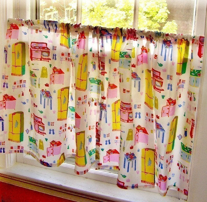 Modern Curtains Design Ideas & Tips il_fullxfull