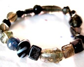 Midnight Cove Bracelet