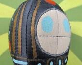 robot egg probe robova