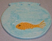 Five Tail Fish