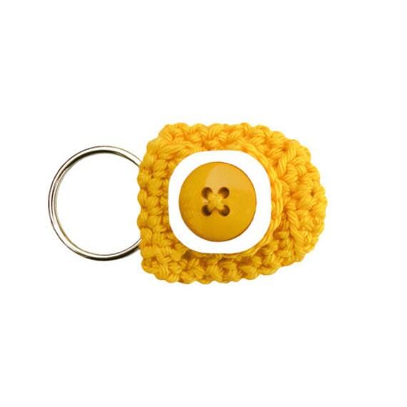 Keychain Coin Holder (W-KCN-020)